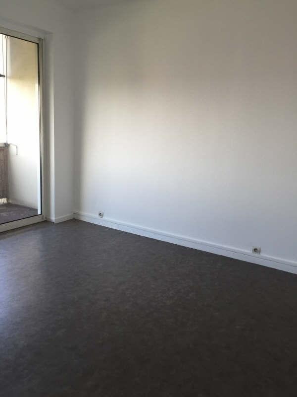Location appartement Toulouse 681€ CC - Photo 6