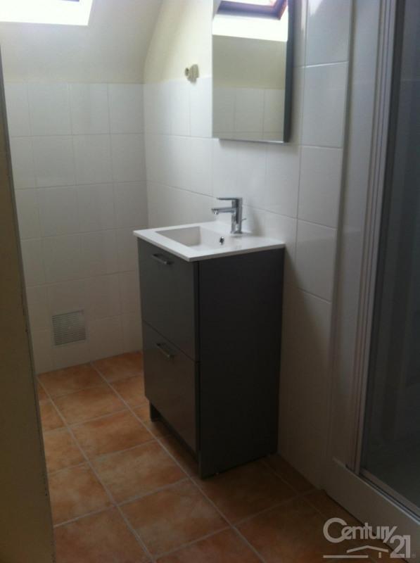 Rental apartment 14 465€ CC - Picture 4