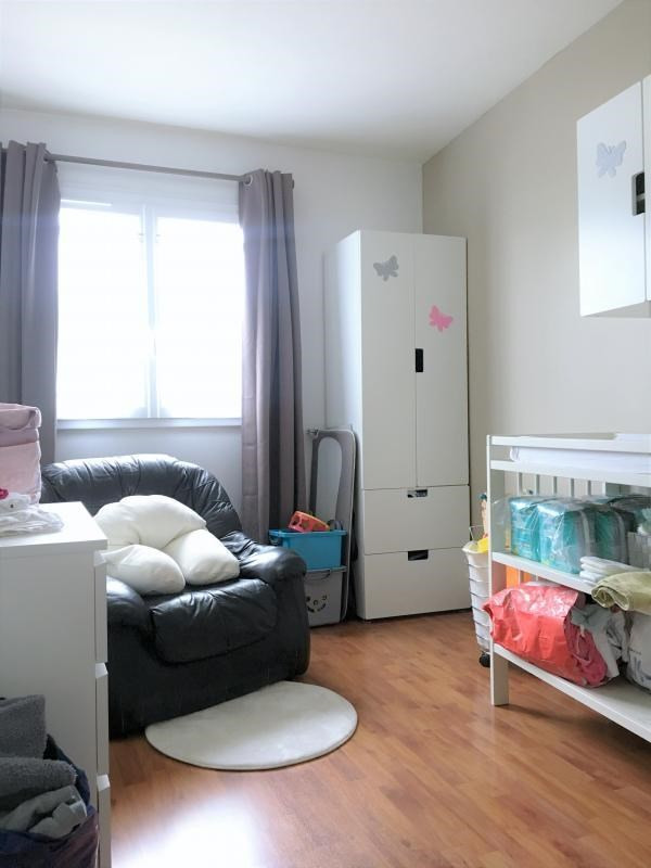 Sale apartment Herblay 228800€ - Picture 3