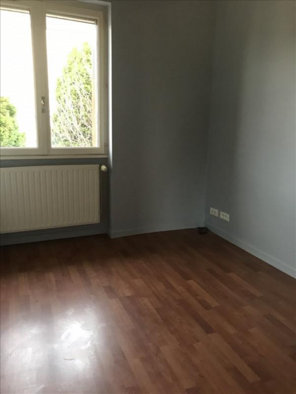 Rental apartment St prim 640€ CC - Picture 5