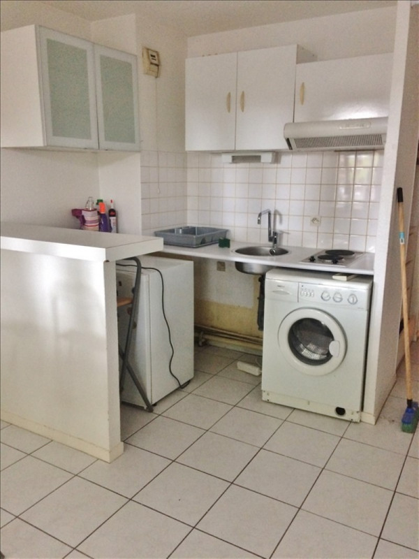 Location appartement Toulouse 420€ CC - Photo 3