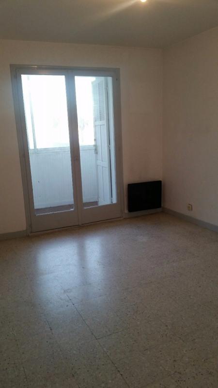 Location appartement Six fours les plages 800€ CC - Photo 9