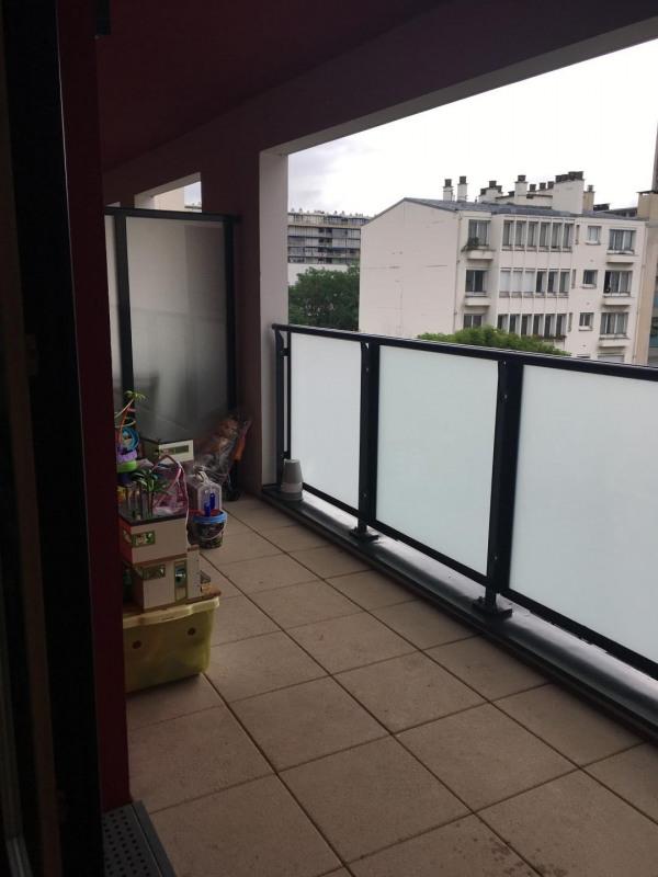 Location appartement Boulogne-billancourt 1850€ CC - Photo 5