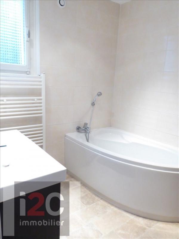 Sale house / villa Divonne les bains 798000€ - Picture 11