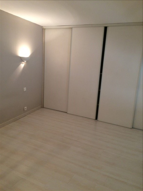 Rental apartment Salon de provence 595€ CC - Picture 6