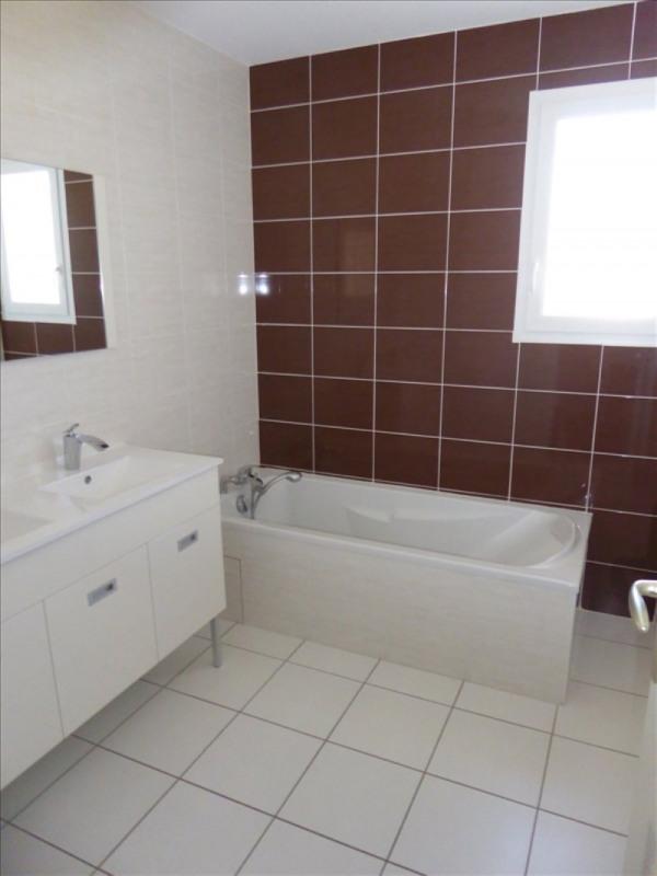 Sale house / villa Ornex 520000€ - Picture 4
