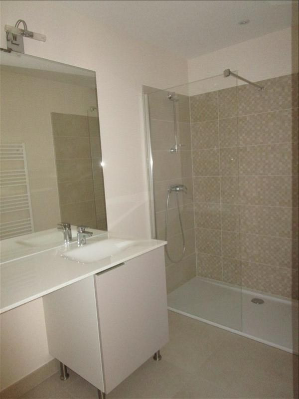 Location appartement Nimes 630€ CC - Photo 1