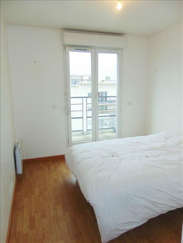 Alquiler  apartamento La plaine st denis 1295€ CC - Fotografía 4