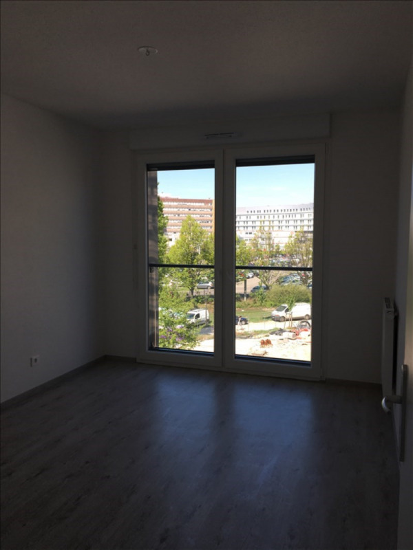 Location appartement Strasbourg 754€ CC - Photo 5