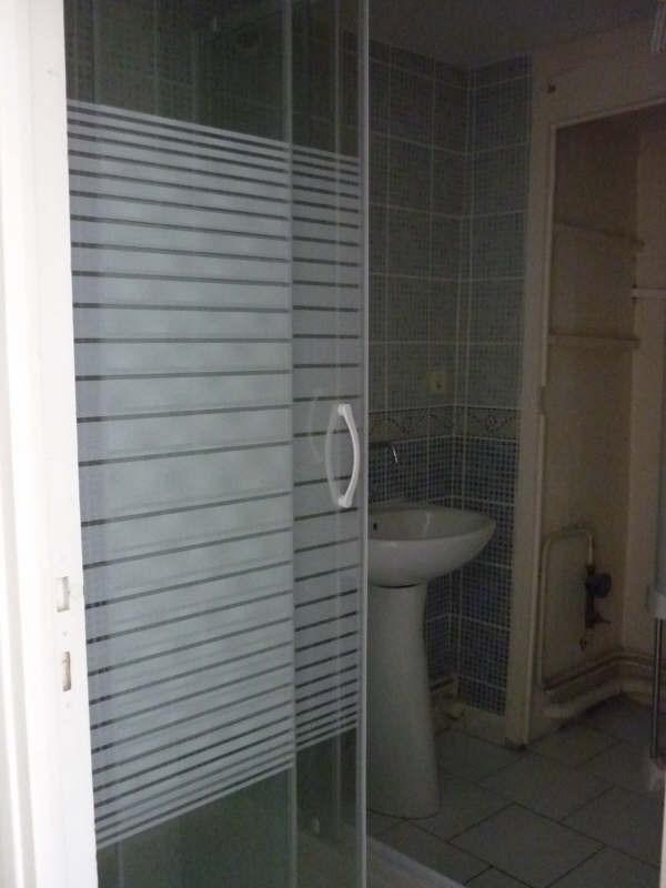 Produit d'investissement immeuble Mortagne au perche 131000€ - Photo 5
