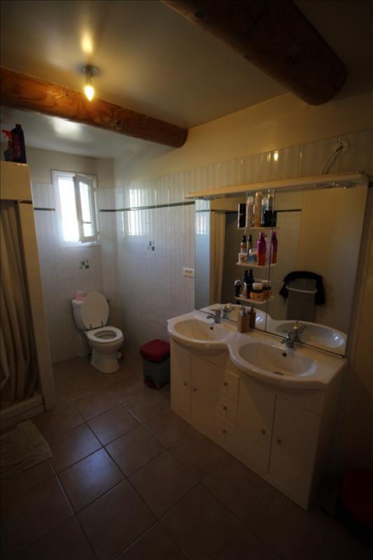 Prodotto dell' investimento casa Entraigues sur sorgues 212000€ - Fotografia 6