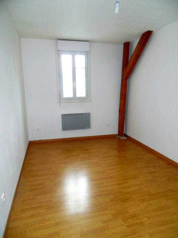 Sale apartment Mers les bains 75000€ - Picture 5