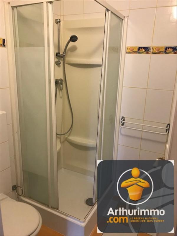 Sale apartment Chelles 165500€ - Picture 5