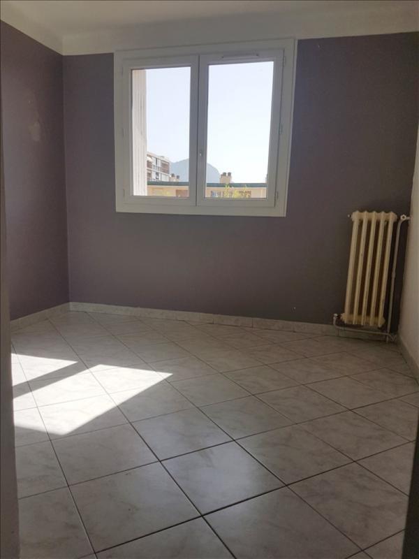 Rental apartment Toulon 580€ CC - Picture 3