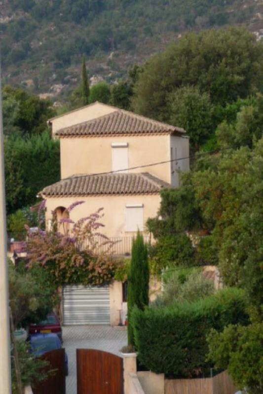 Sale house / villa Plan de la tour 679000€ - Picture 10