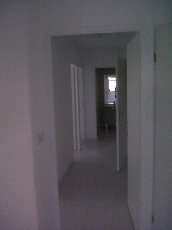 Location appartement Ramonville-saint-agne 965€ CC - Photo 3