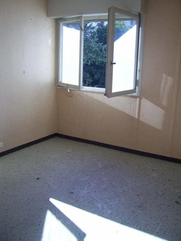 Vente appartement Nimes 27 000€ - Photo 3