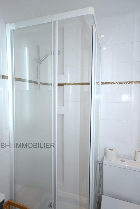 Sale apartment Vincennes 268000€ - Picture 12
