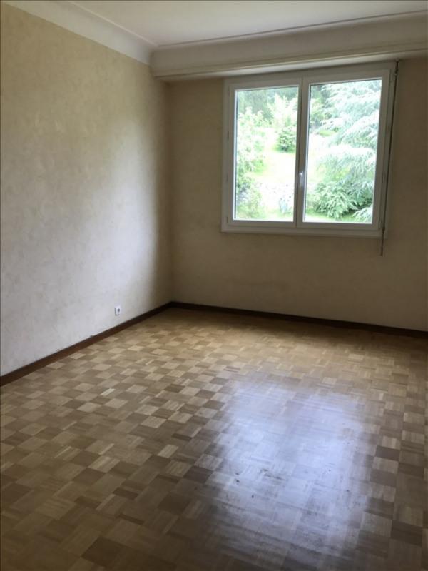 Rental apartment Billere 698€ CC - Picture 6