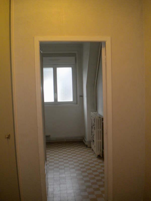 Vente appartement Vendome 101000€ - Photo 4