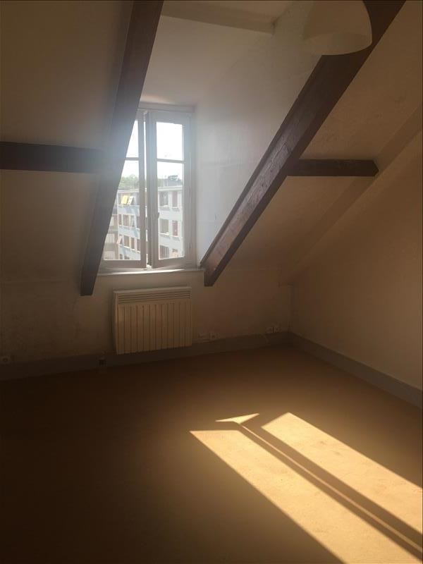 Sale apartment Versailles 195000€ - Picture 4