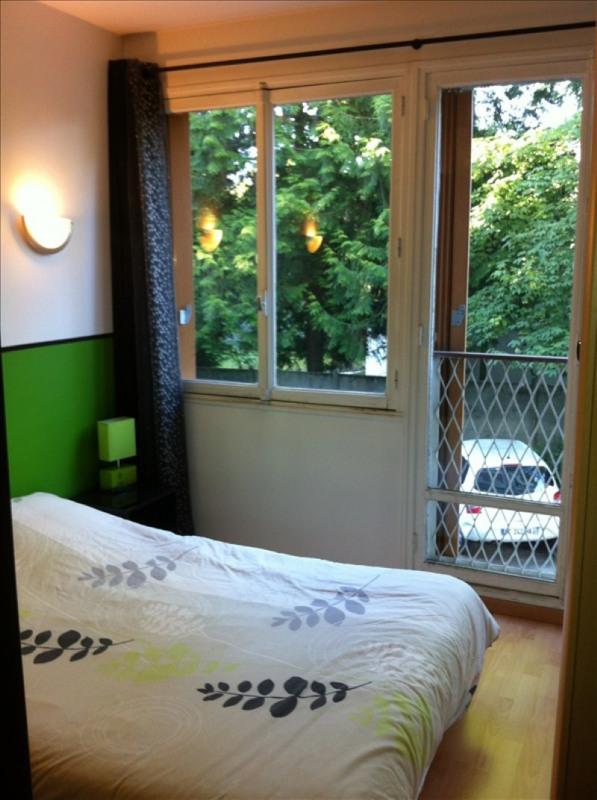 Vente appartement Villemomble 185000€ - Photo 8