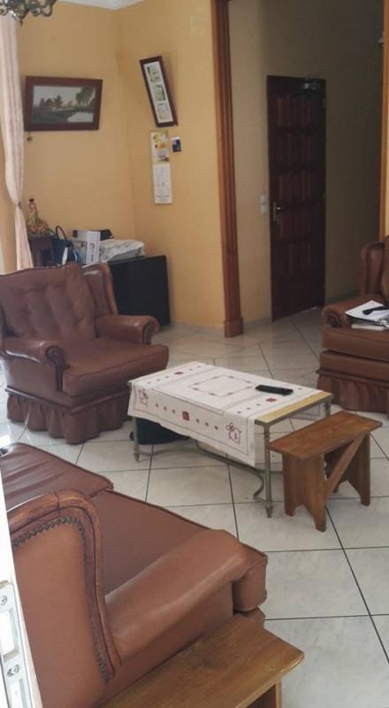 Vente de prestige maison / villa Gourbeyre 553850€ - Photo 15