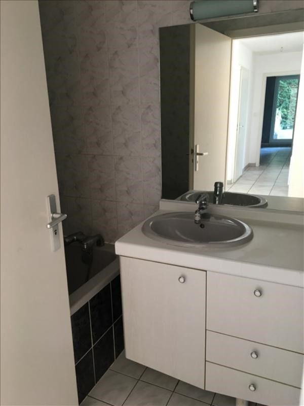 Location appartement Strasbourg 716€ CC - Photo 6