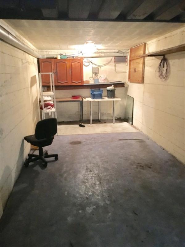 Vendita appartamento St marcellin 125000€ - Fotografia 7