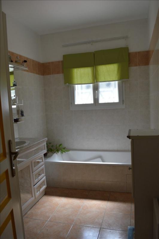 Vente maison / villa St rustice 233200€ - Photo 5
