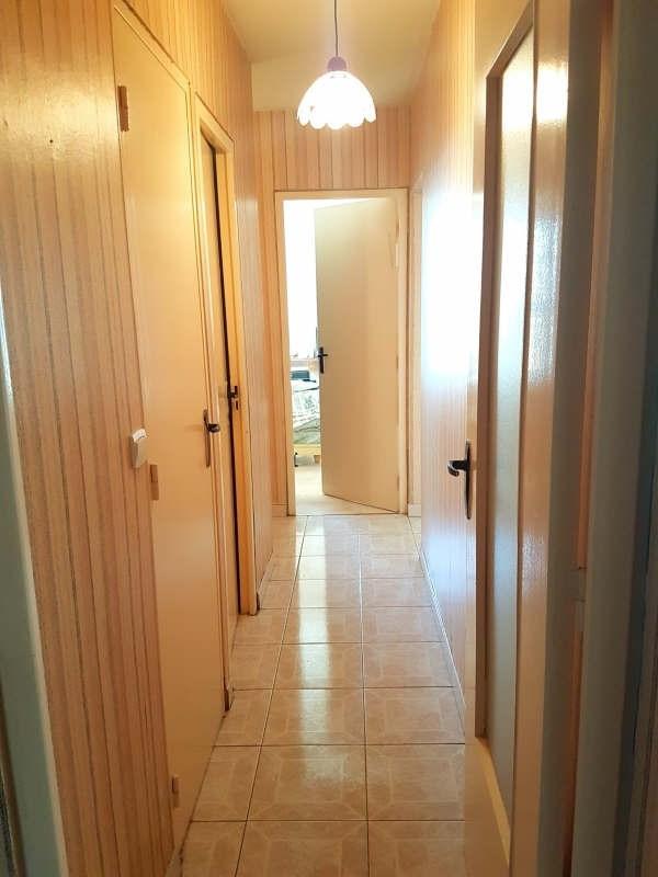 Vente appartement Les lilas 520000€ - Photo 4