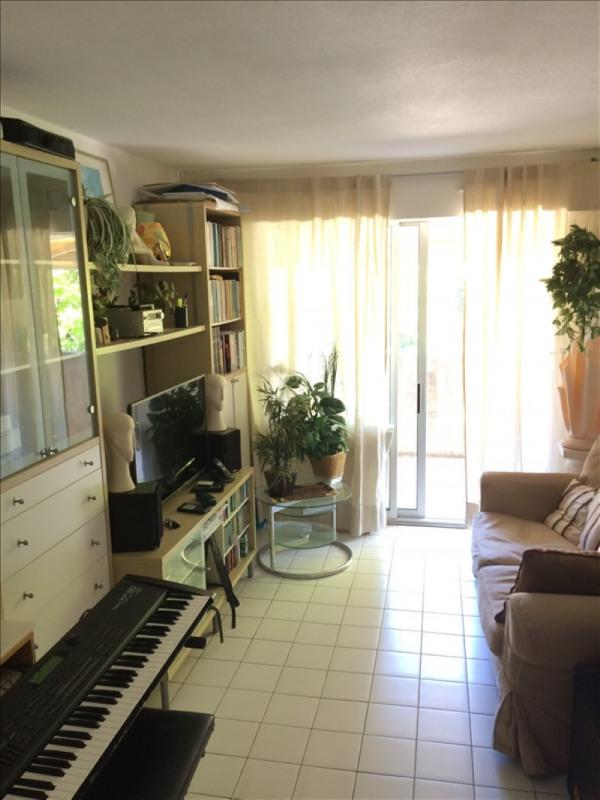 Vente appartement La seyne sur mer 110000€ - Photo 2