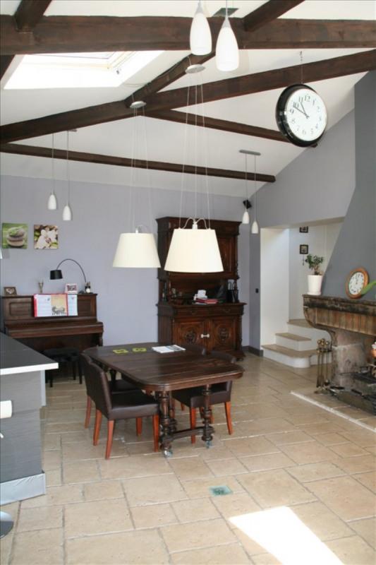 Verkauf haus Vienne 249000€ - Fotografie 5