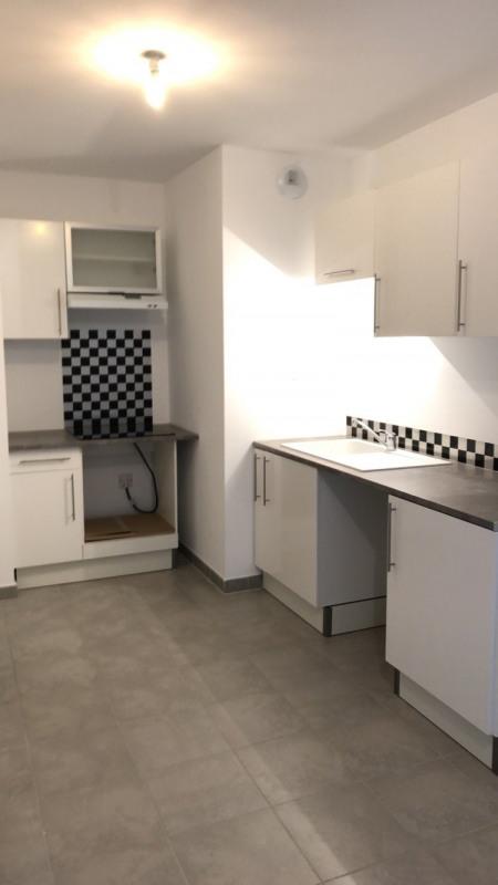 Location appartement Toulon 680€ CC - Photo 2
