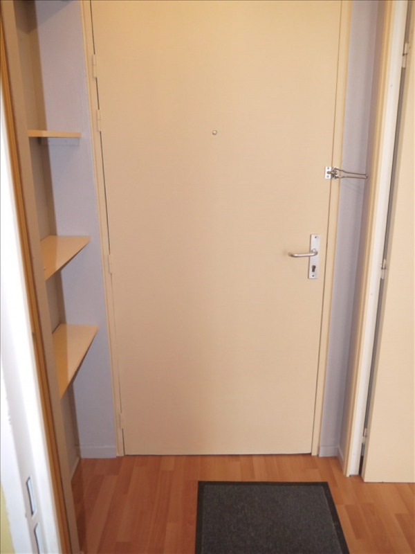 Location appartement Andresy 595€ CC - Photo 8