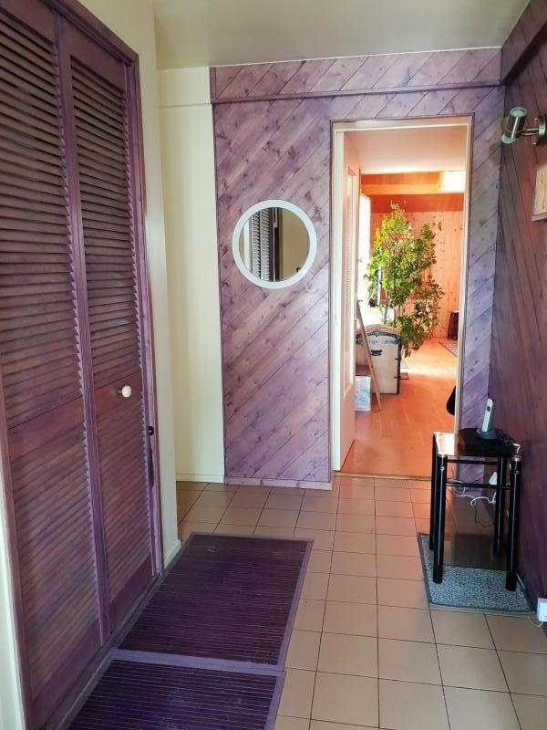 Vente maison / villa Les baux ste croix 139900€ - Photo 3