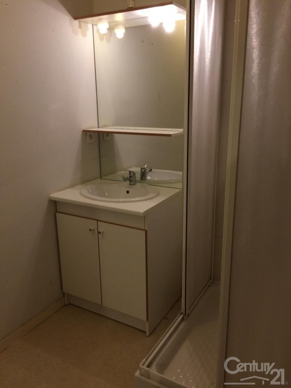 Location appartement Touques 550€ CC - Photo 9