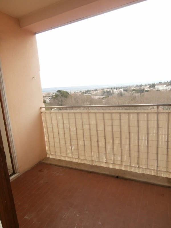 Rental apartment Manosque 460€ CC - Picture 5