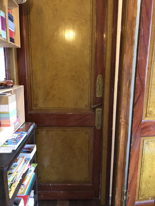 Sale house / villa Lille 290000€ - Picture 17