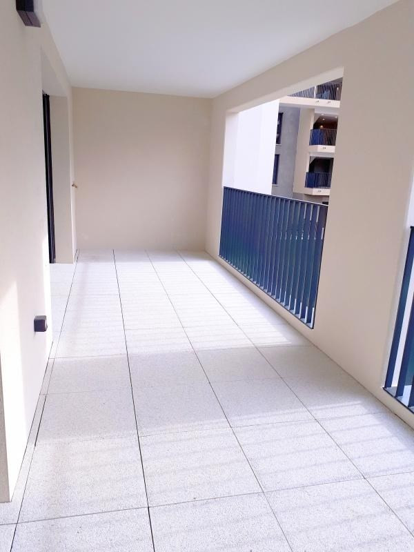 Sale apartment St georges d orques 267000€ - Picture 2