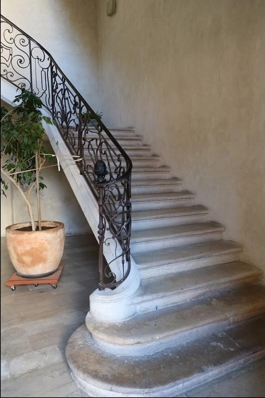 Sale apartment Montelimar 149800€ - Picture 7