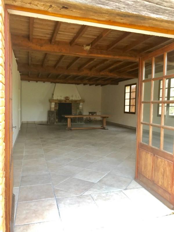 Vente maison / villa Larrazet 302000€ - Photo 2