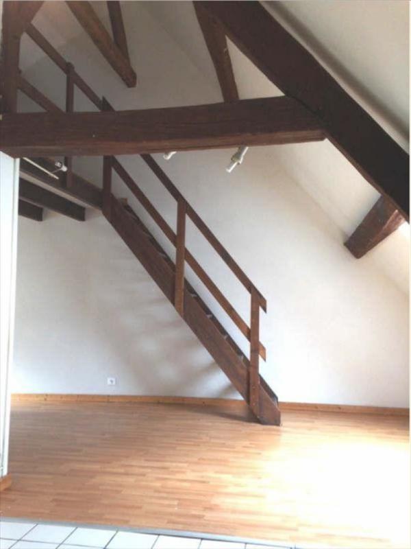 Location appartement Pontoise 590€ CC - Photo 2