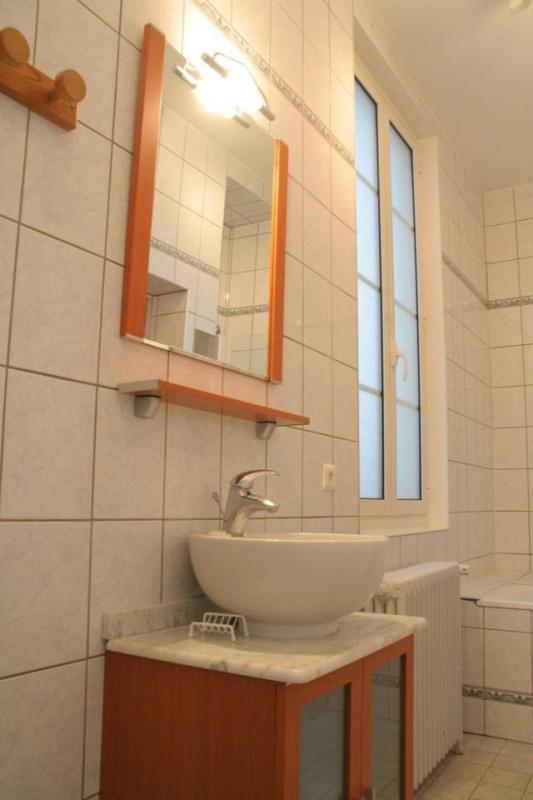 Rental house / villa Fontainebleau 2400€ CC - Picture 28