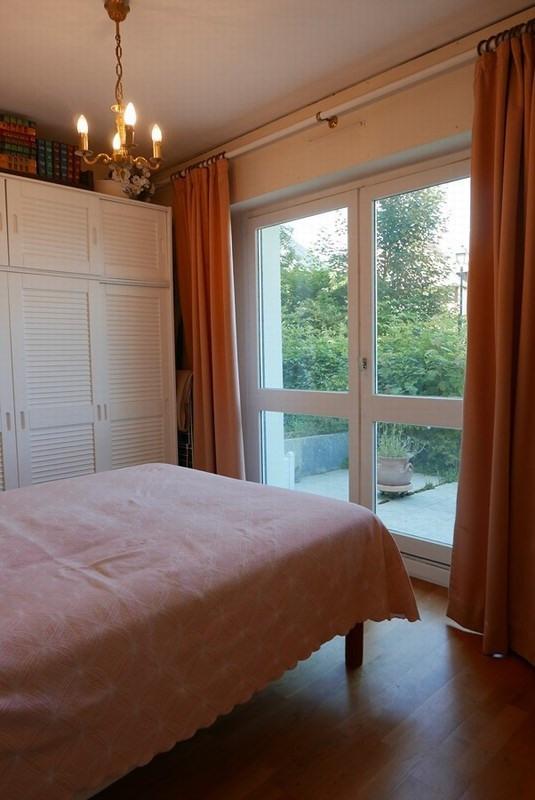 Revenda apartamento Trouville sur mer 98100€ - Fotografia 5