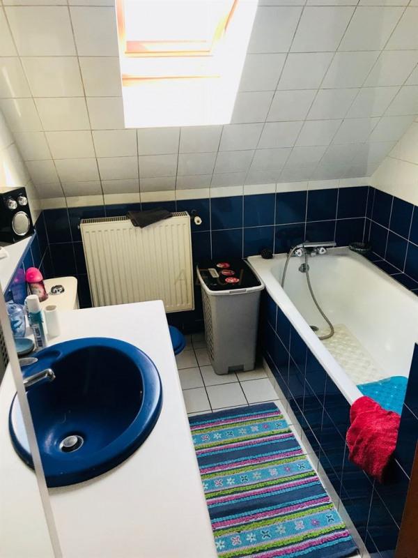 Sale house / villa Argenteuil 340000€ - Picture 9