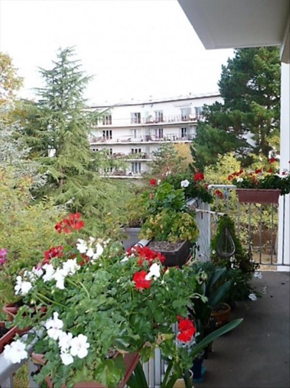 Vente appartement Saint herblain 135850€ - Photo 4