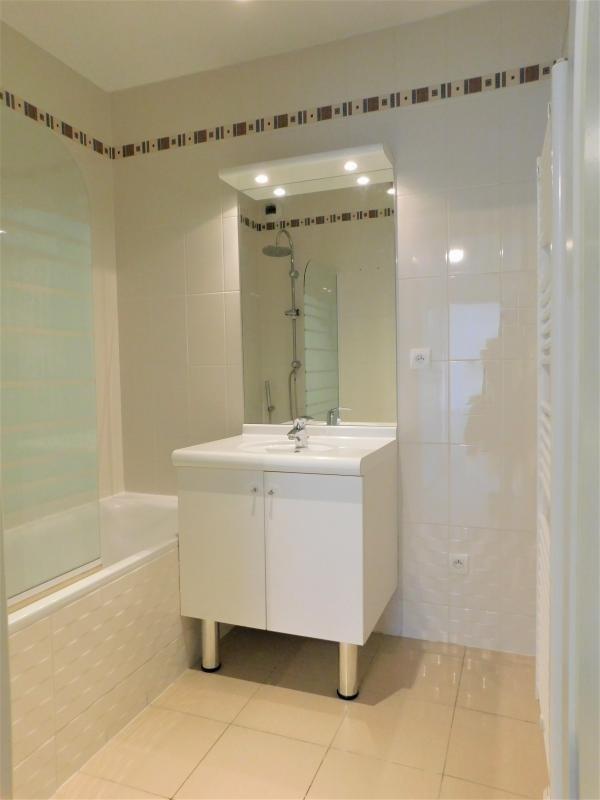 Vente appartement Erstein 133750€ - Photo 8