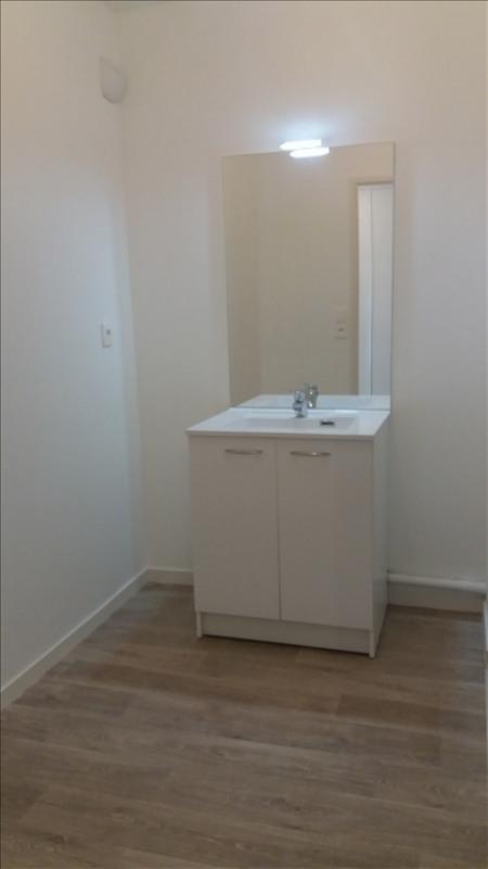 Location appartement Carquefou 764€cc - Photo 8