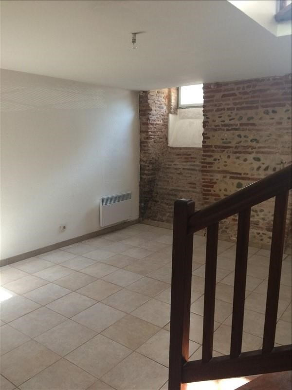 Rental apartment Toulouse 651€ CC - Picture 4